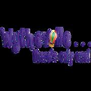 Visit Wytheville.png