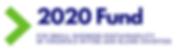 2020 Fund logo.png