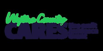 CARES Non-profit Assistance Grant.png