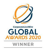 CorporateGlobalAwards2020.jpg