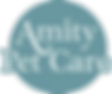 Amity Final Logo PNG FILE_TRANSPARENT BA