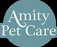 Amity Final Logo PNG FILE_TRANSPARENT BA