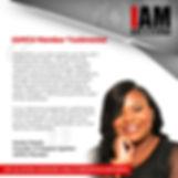 IAMCo-Testimonial-flyers_keshia.jpg