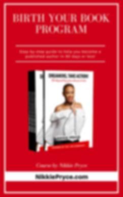 Birth your book program.jpg