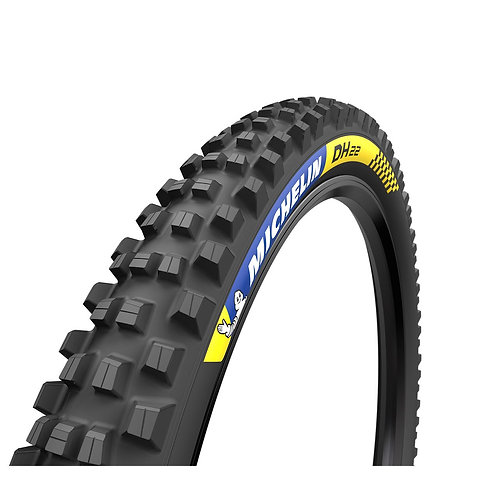 Michelin Pneu DH 22 RACING LINE 2.40