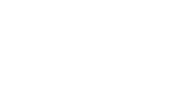 Logo Reflect Your World_blanc-03.png