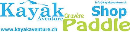 kayaka venture logo.jpg