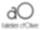 Logo_aO.png