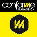 conforme-garage.jpg