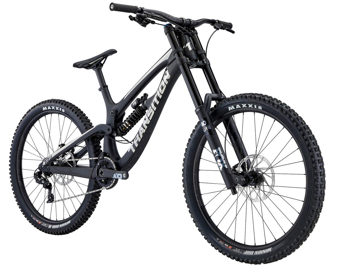 TR11 Carbone XO1 - Noir 2.jpg