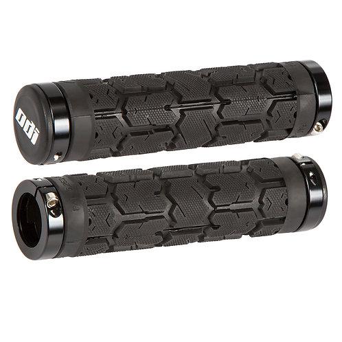 ODI Poignées Rogue Lock on 33.3mm