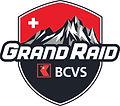 GrandRaidBCVs_DEF.jpg