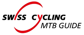 Swisscycling_MBT_Guide_transp..png