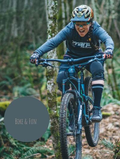 Bike et Fun