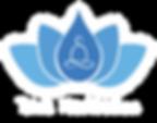 Logo de base_texte blanc_petite taille (
