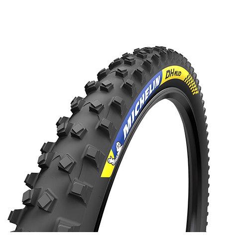 Michelin Pneu DH MUD RACING LINE 2.40
