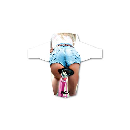 Slicy Garde-boue Avant Sexy 3