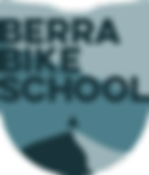 Logo berra bike school 2.png