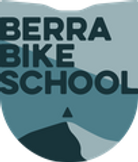 Logo berra bike school 2.png