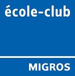 Logo EC bleu.jpg