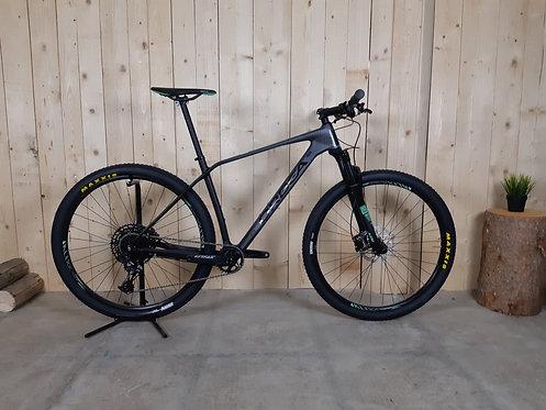 XC - Orbea Alma M50 2020