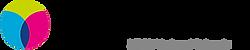 Mindfulness Suisse-Logo-2019-3 (1).png