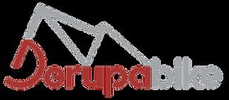 Logo Derupa bike - Transp..png