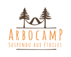 logo-arbocamp-RVB.png