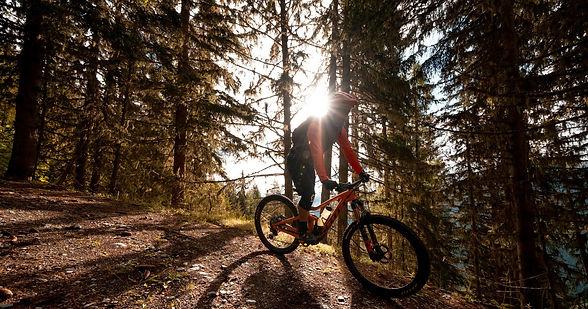 Derupa Bike