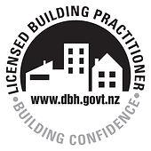 LBP-Logo.jpg