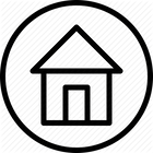 home-circle-icon-house-512.png