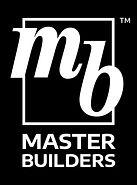 MB Logo White.jpg