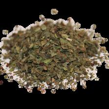 Herb Packs