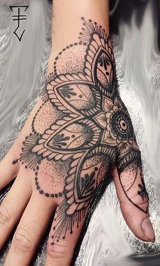 Black and grey tattoo artists in london, traditional tattoos, best camen tattoo studios, swallow tattoos, hand tattoos, tattoo artists in london, best tattoo studios in london, open late 7 days a week, I hate tattoos, hand tattoos, face tattoos, custom tattoo artists, holloway tattoo studios, tree tattoos, bird tattoos, sexy tattoos, colour tattoos, cute tattoos, kaiwai tattoos, tattooed girls, finger tattoos, alchemy symbols, minimalist tattoos, gemstone tattoos, neotrad tattoos,celtic tattoo artist, celtic tattoos, viking tattoos, hand tattoos, chicano style tattoos, tattoo studio near me