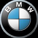 ManufacturerLogoBMW.png