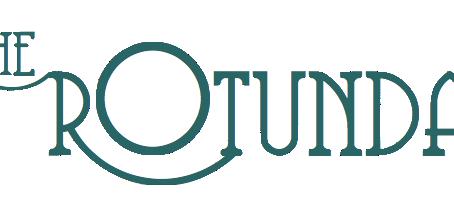 Rotunda History