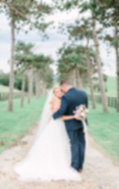 LMP-Wedding-103.jpg
