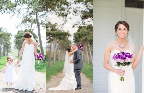 preppy-farm-wedding.jpg