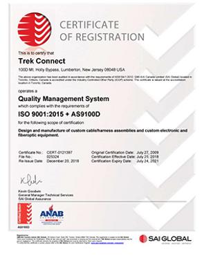 TREK-ISO9001_2015-and-AS9100D-Certificat