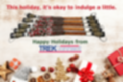 Trek Holiday - 2019 - 1200px Width.png