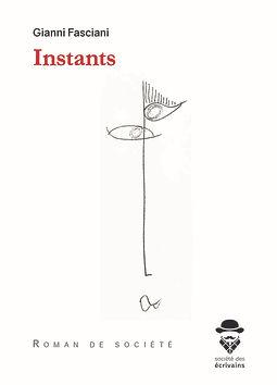Instants - Gianni FASCIANI roman.jpg