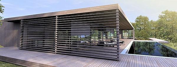 maison contemporaine Aix en Provence.jpg