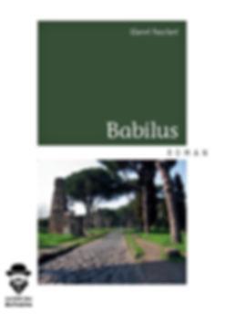 Livres - Babilus - Gianni Fasciani