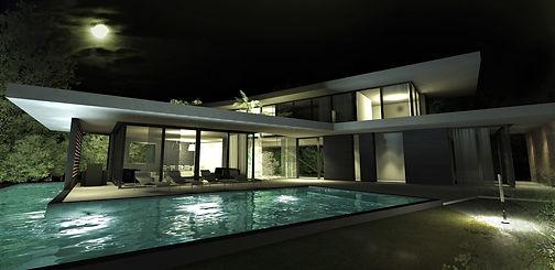construire une maison Aix en Provence