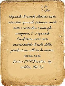 Pier Paolo Pasolini.jpg
