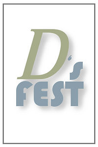 D's FEST.jpg