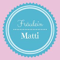 Fräulein Matti_Logo.png