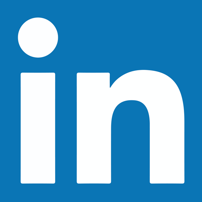 3 Ways to Use LinkedIn for Online Video Marketing