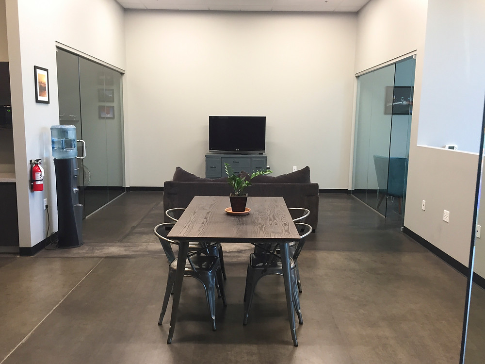 Clear Online Video Arizona Office