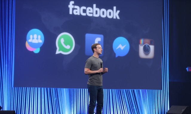 3 Big Plays in Facebook's Online Video Game